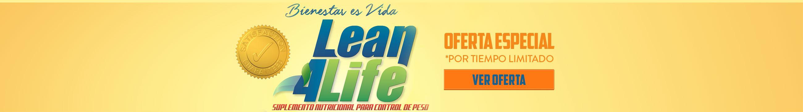 bcpr-web-lean4life-offer2